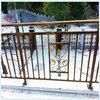 陕西锌钢护栏*新批发价格