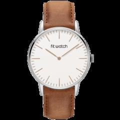 智能时尚手表