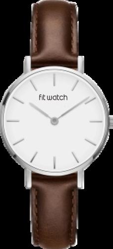 FIT-WATCH智能时尚手表