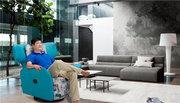 海南智能椅 家具智能系列850