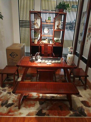 贵州真功夫茶台销售哪里有