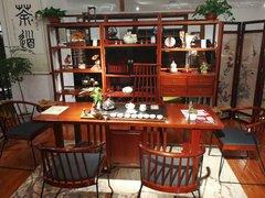 贵州茶台销售店