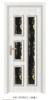 YW-7078011(白橡)
