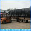 福州村庄污水处理设备