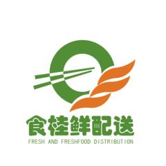 广西蔬果配送服务站