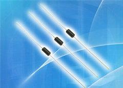 南京NTC热敏电阻产品厂商