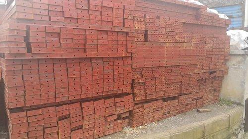 钢模板技术要求