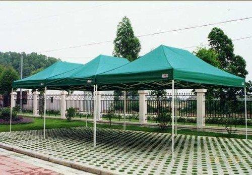 柳州雨篷厂家