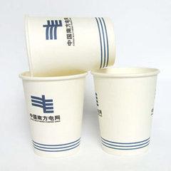 漳州广告杯批发厂_漳州广告杯厂家