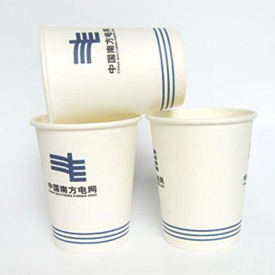 漳州咖啡杯厂家_漳州咖啡杯哪家好