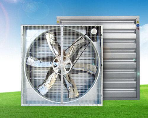 求购水暖风机、水暖风机销售商【世纪润丰、不错哒】