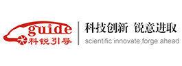 深圳市科銳引導科技有限公司