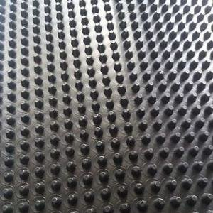 柳州疏水板生产厂家