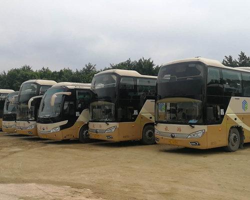 福州客运公司大巴公司旅游大巴车联系方式电话号码手机号码