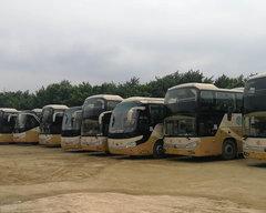 德赢ac米兰官方合作伙伴中巴车出租包车