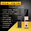 福州智能门锁报价_福州智能公寓管理系统_福州智能电表那家便宜