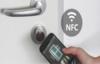 福州智能门锁销售_福州智能公寓管理系统_福州智能电表那家便宜