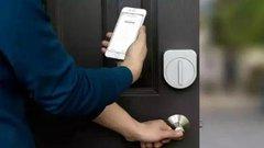 福州智能门锁出售_福州智能门锁出售