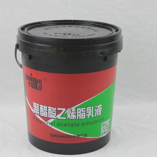 福州工业胶厂家_福州环保胶水