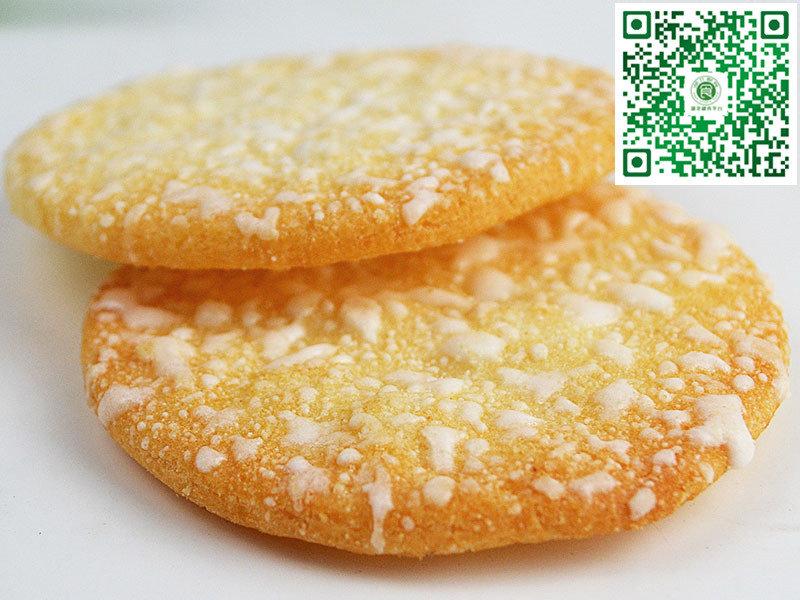 孝感哪里有湖北副食平台旺旺仙贝雪饼供应湖北副食平台