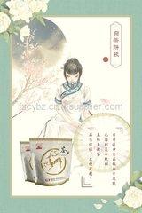 福州茶饼袋供应商