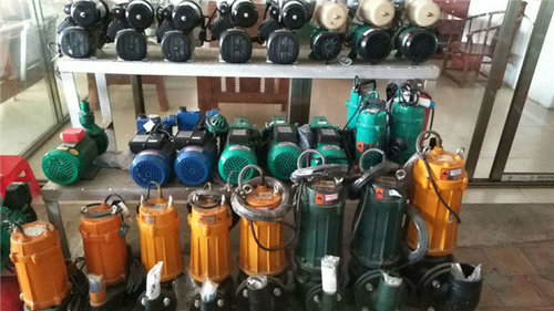 海南工程机械——工程机械之最大的十款液压挖掘机
