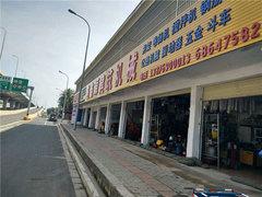 海南建筑机械,海南工程机械|海南盛鑫源机械设备有限公司
