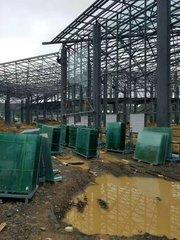 貴陽玻璃廠