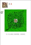 http://images.hisupplier.com/var/userImages/201804/09/155220913406_240.png