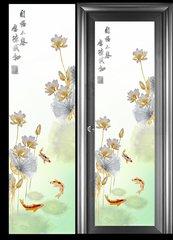 貴陽藝術玻璃銷售