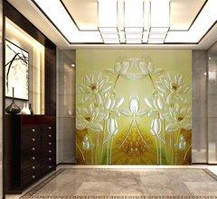 貴陽藝術玻璃銷售中心