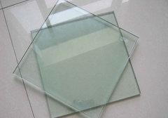 貴陽鋼化玻璃批發廠家