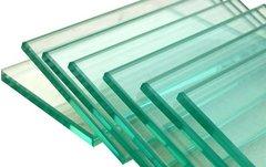貴陽鋼化玻璃銷售公司