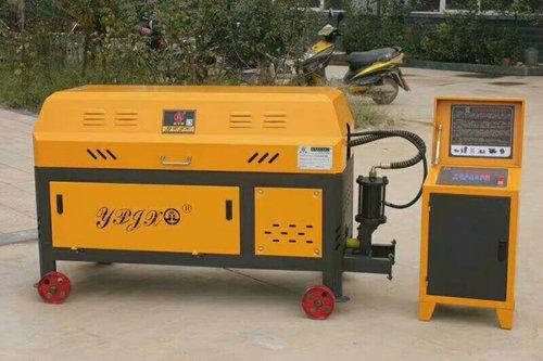 海南工程机械——液压系统的维护