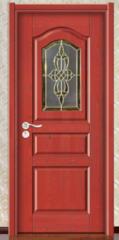 贵州室内门