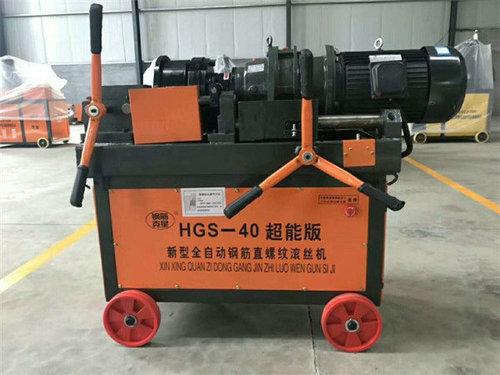 海南工程机械——工程机械发展前景预测