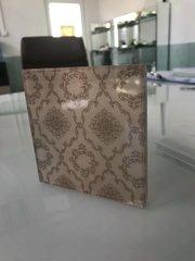 貴陽夾絲玻璃生產批發