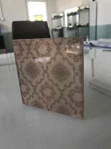 贵阳夹丝玻璃生产批发