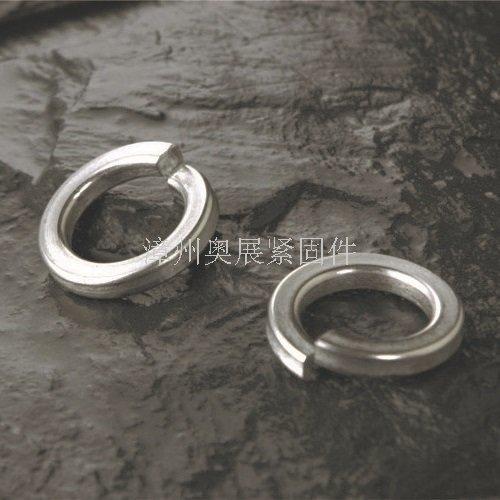 漳州不锈钢弹垫厂家