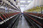 纺织机械的低能耗