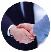 经销商选择合作品牌应注意的5大事项