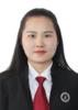 贵州专业律师事务所