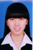 贵阳专业律师