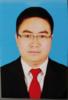 贵州专业律师