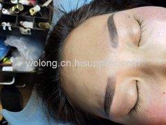 西安祛斑技术培训  卧龙名品欢迎您
