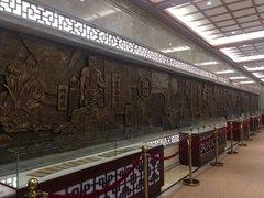 贵州bob网页登录网址雕刻厂