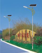 貴陽路燈銷售熱線