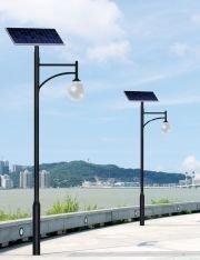 貴陽太陽能路燈銷售