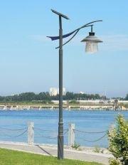 貴陽太陽能路燈銷售廠家