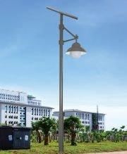 貴陽太陽能路燈批發中心